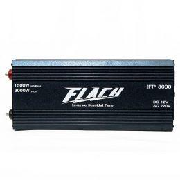 IFP3000-1 (2)