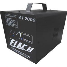 atc2000
